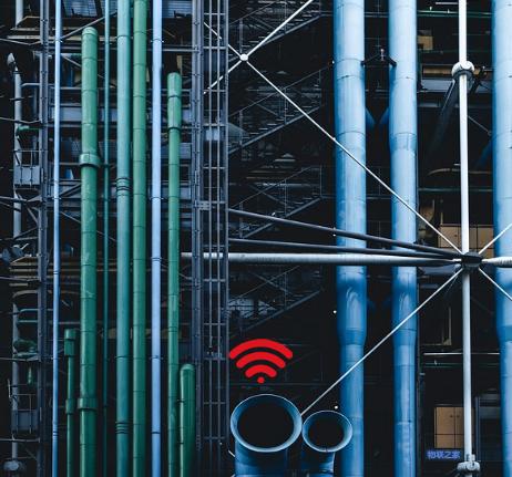 什么是私有5G网络它有什么优势