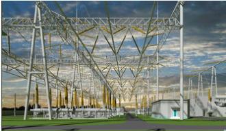 南方电网将助力云南省打造出世界一流绿色的智能电网