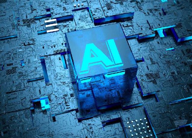 起起落落之后,人工智能投资如何战胜时间?