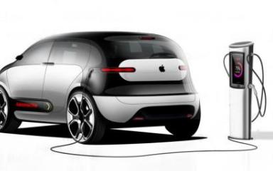 该如何改善电动汽车电池的快充性能
