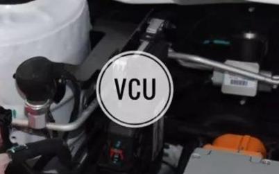 电动汽车整车电驱动控制器及重要零部件的构成