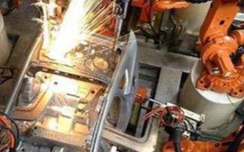 工业机器人未来市场发展的趋势将如何