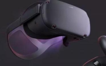 随着VR技术的发展它会成为一种潮流吗