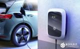 大众汽车推出快捷的新充电器
