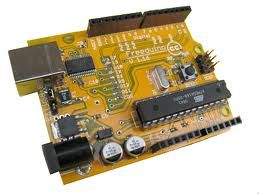 Arduino气象站的制作教程