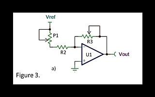 電位器用作分壓器和充當可變電阻功能有什么區別如何合理使用電位器