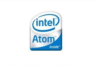 英特爾推出了一款全新的64位低功耗嵌入式處理器