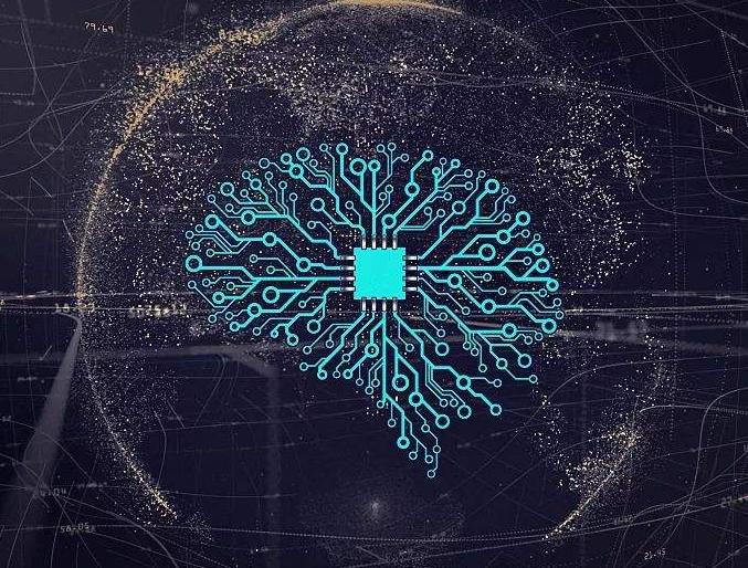 人工智能必须培养良知:无意识的偏见是一个数据问题
