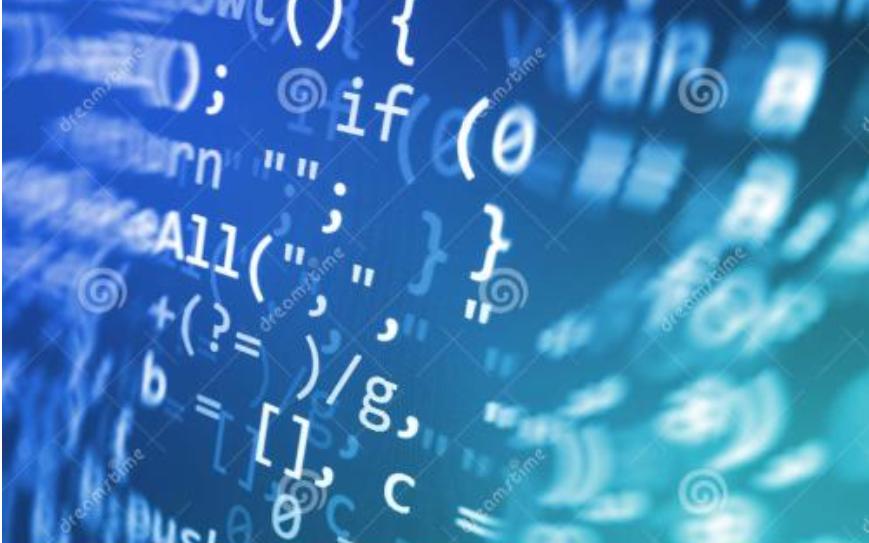 数据显示之DetailsView和DataList与Repeater控件教程资料免费下载