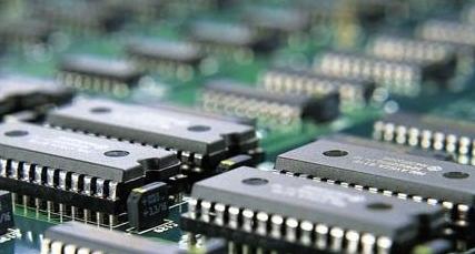 长川科技宣布购买长新投资90%的股份交易已实施完毕