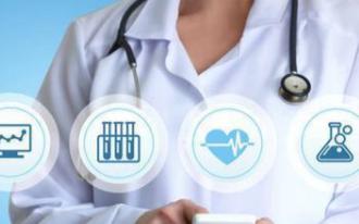 移动医疗技术将开启智能医疗服务的新时代