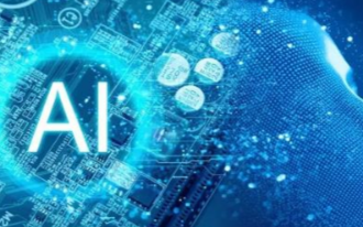 人工智能靠什么走向大眾視線