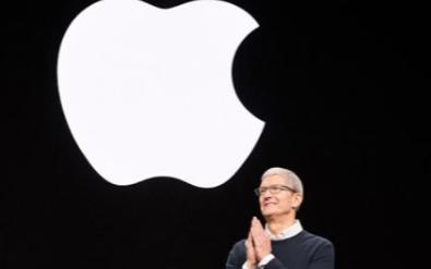 蘋果的人工智能框架讓用戶親身參與數據標記自動化