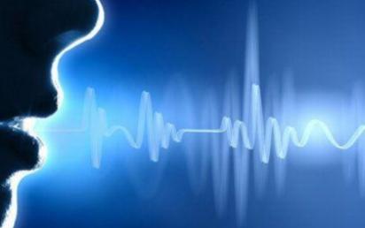 目前的语音识别技术发展到了什么程度