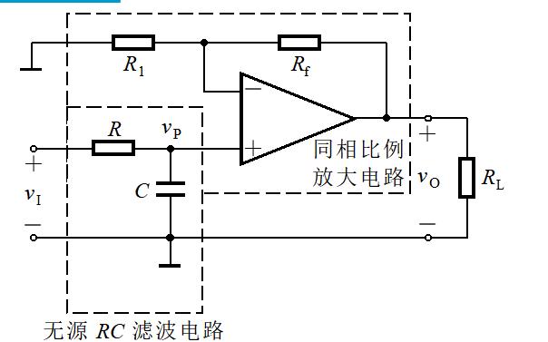 电子技术基础教程之信号处理与信号产生电路的资料概述免费下载