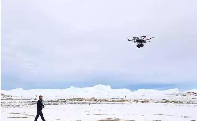 无人机飞行需要满足哪一些要求