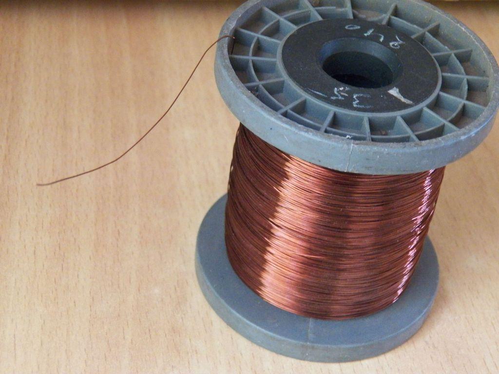 如何使用EMP干扰器销毁任何设备