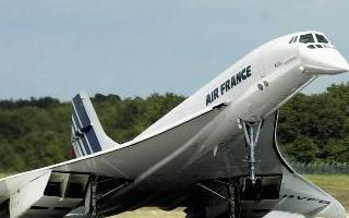 人类的无线控制技术能控制多远的人造飞行器