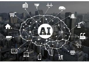 人工智能的发展看的是什么