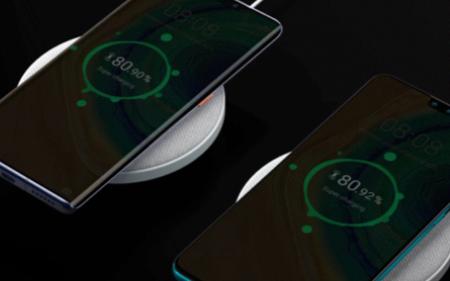 無線充電效率將比有線充電還要快