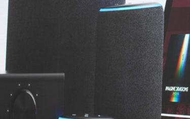 亞馬遜將要推出內置健身追蹤功能的Alexa無線耳塞
