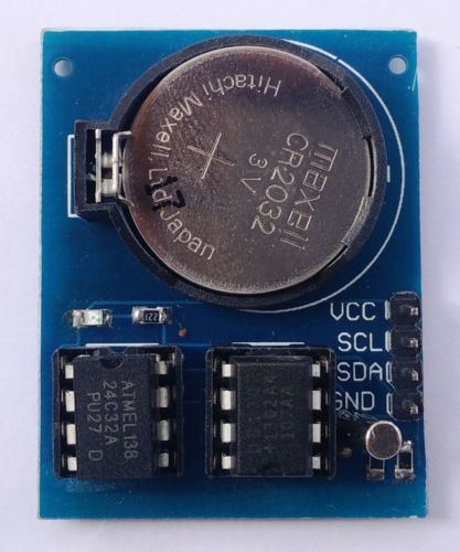 路灯计时控制器的制作