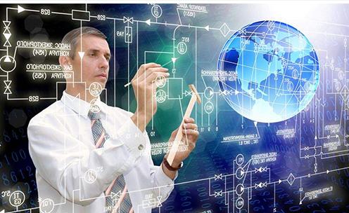 嵌入式系統是依據什么來分類的