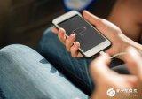 新手机充电需要注意什么
