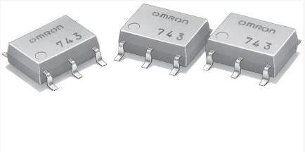 什么是光耦继电器呢?光耦继电器的优点