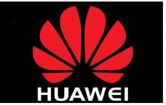 华为将向西方公司出售5G技术来制造一个能在5G上...