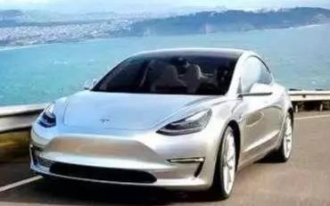 车主应该如何避免电动汽车自燃事件的发生