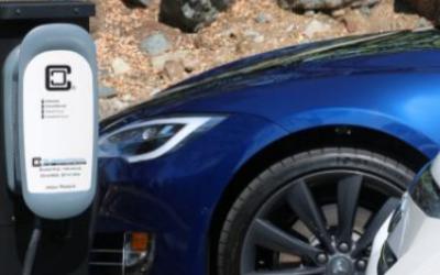 多重福利下的电动汽车为何还是难以普及