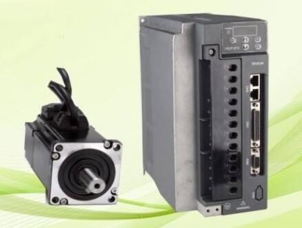 伺服电机控制器的使用场合及安装