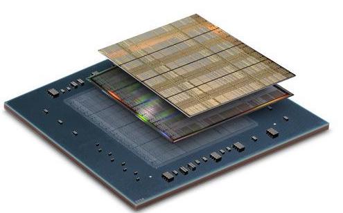 嵌入式开发FPGA有哪一些设计的要点