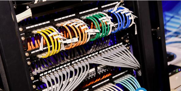 什么是光纤耦合器?怎么使用?