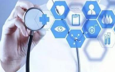 可穿戴医疗行业在未来的发展趋势