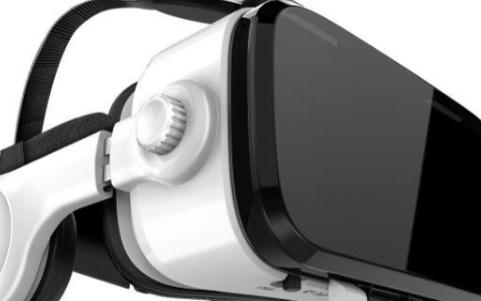 关于虚拟现实健身自行车的科普