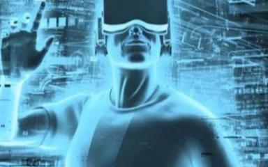 关于虚拟现实技术在未来的发展猜测