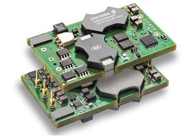 電源模塊散熱的方法及產品散熱實際計算