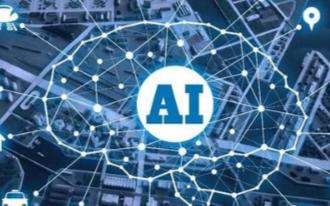 人工智能将成为中国智造的创新引擎