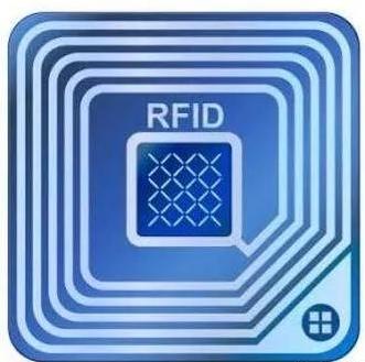 RFID技术从物联网得我发展中得到了什么益处