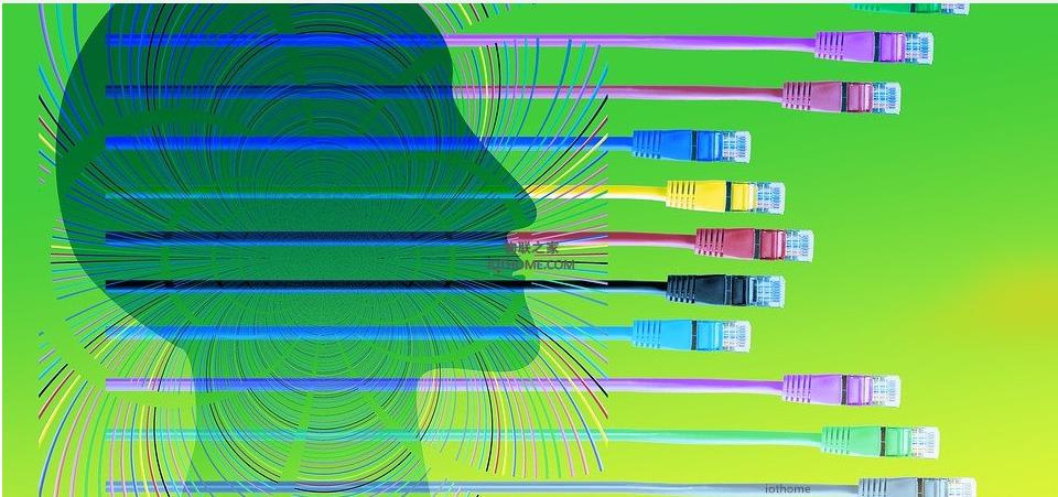 物联网在技术创新方面起到了什么作用