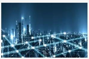合肥arm物联网智慧城市创新中心正式揭牌成立