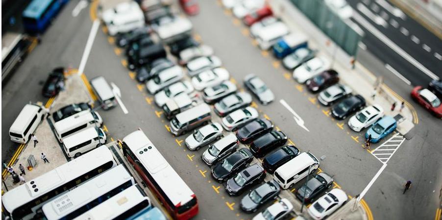 共享停车怎样可以救活