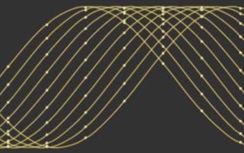 电磁波无线通信技术是什么