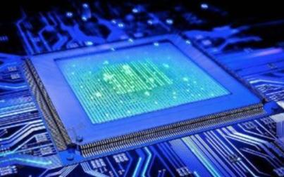 中天微自主研發最新款的嵌入式處理器