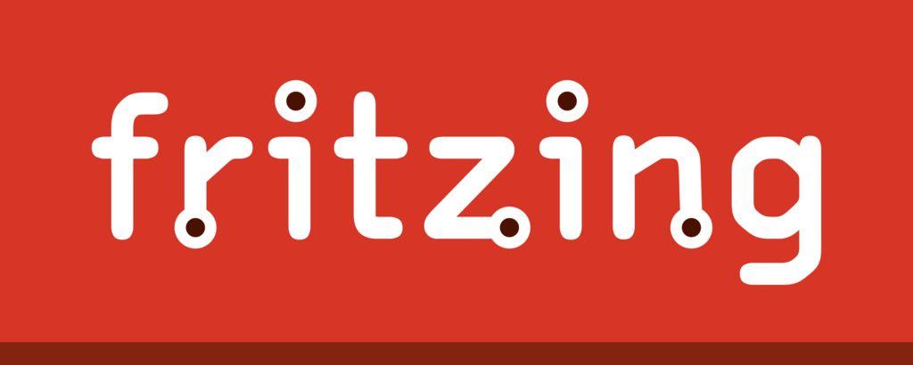 怎样以Digilent零件为例创建自己的Fritzing零件