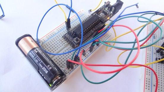 如何设计升压DC-DC Boost转换器