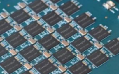嵌入式芯片技术将助力物联网的快速发展