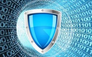 如何實現企業數據安全和個人信息安全的防護